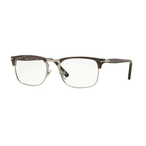 Persol Okulary korekcyjne po8359v 1045