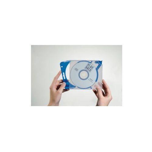 Wkład do etui na cd, marki Durable