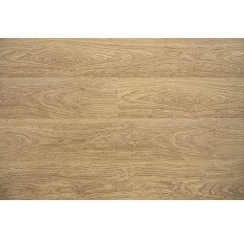 Panel Podłogowy Dąb Naturalny Castello Classic 128,5x19,2 , produkt marki Krono Original