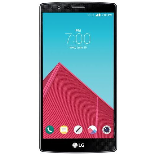 LG G4s H818 Dual SIM
