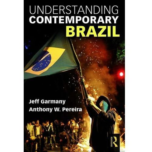 Understanding Contemporary Brazil, Routledge