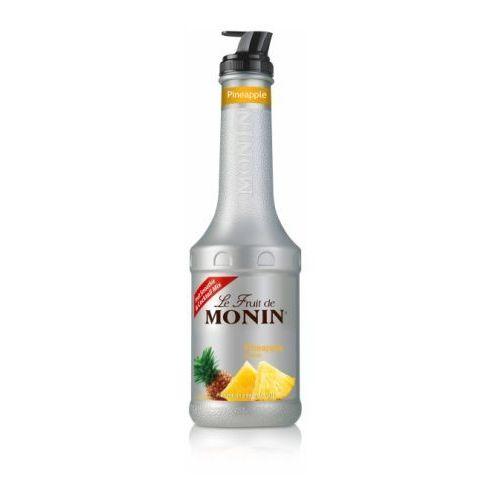Puree 1 l - ananas | , sc-903016 marki Monin