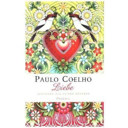 Paulo Coelho - Liebe