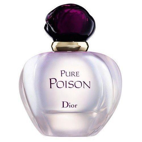 Christian Dior Pure Poison Woman 30ml EdP