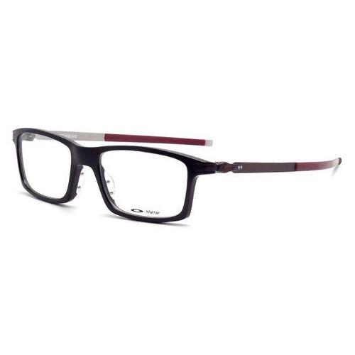 Oakley OX8050-05 55 PITCHMAN