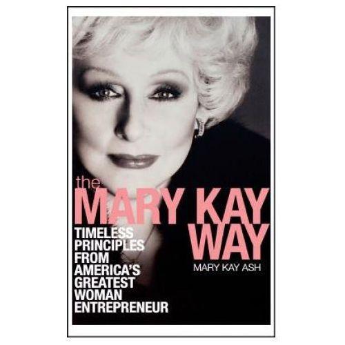 Mary Kay Way (2008)