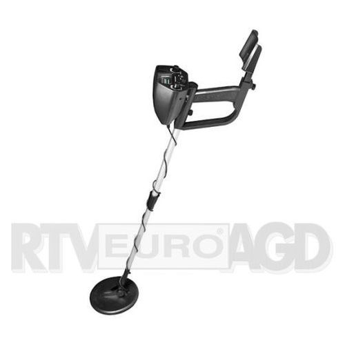 Tracer M-ray 912 - produkt w magazynie - szybka wysyłka! - produkt dostępny w RTV EURO AGD