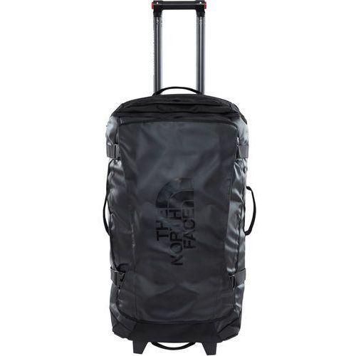 "The north face rolling thunder 30"" walizka 80l czarny 2018 torby i walizki na kółkach (0191475197408)"
