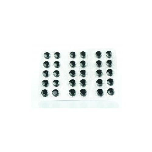 MUMIO oczyszczone 30x0,2 tabletki NAMI - sprawdź w wybranym sklepie