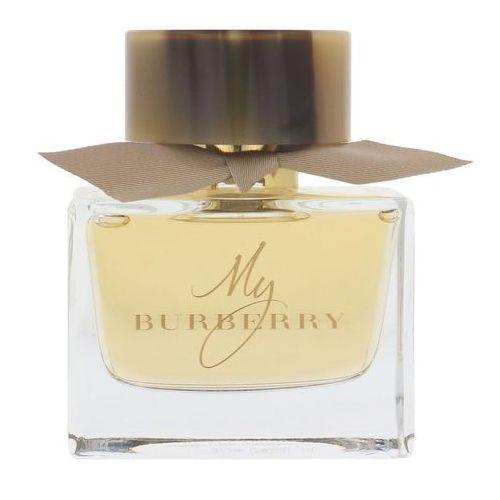 Burberry My Burberry Woman 90ml EdT