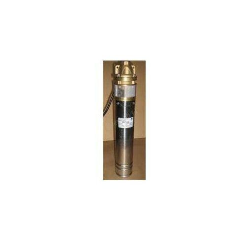 pompa głębinowa (400v) skt 150 wyprodukowany przez Omnigena