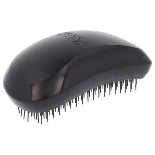 TANGLE TEEZER Salon Elite Hairbrush szczotka do wlosow Midnight Black (5060173375041)
