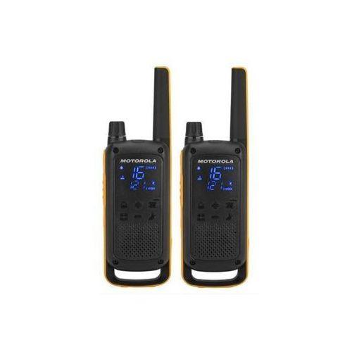 Motorola TLKR T82, F5A8-98284