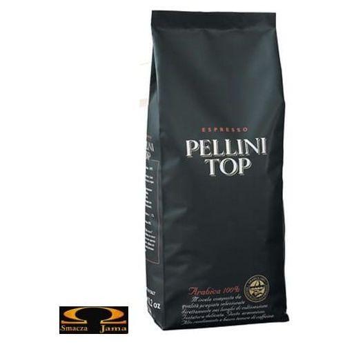 Kawa Pellini Top 1kg, 878