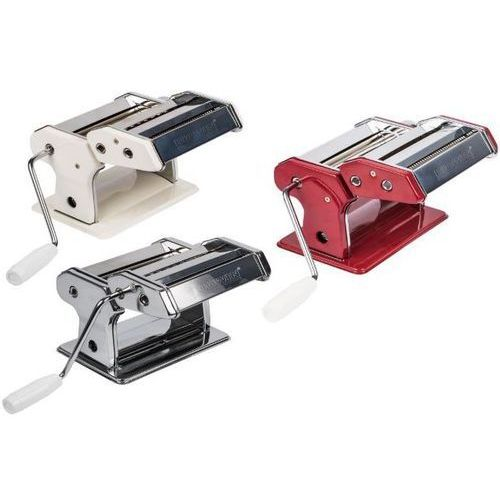 Maszynka do makaronu BIOWIN 320001 ręczna (150 mm) + DARMOWY TRANSPORT! + Zamów z DOSTAWĄ JUTRO!