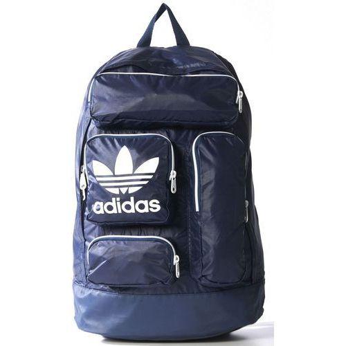 0bc5b7491308e ADIDAS funkcjonalny plecak szkolny turystyczny 149