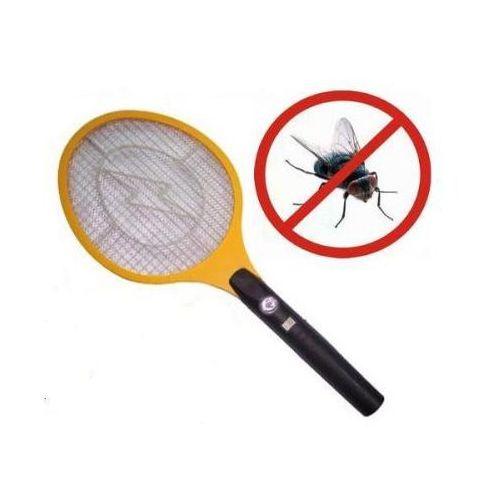 Hx Elektryczna łapka na owady latające.