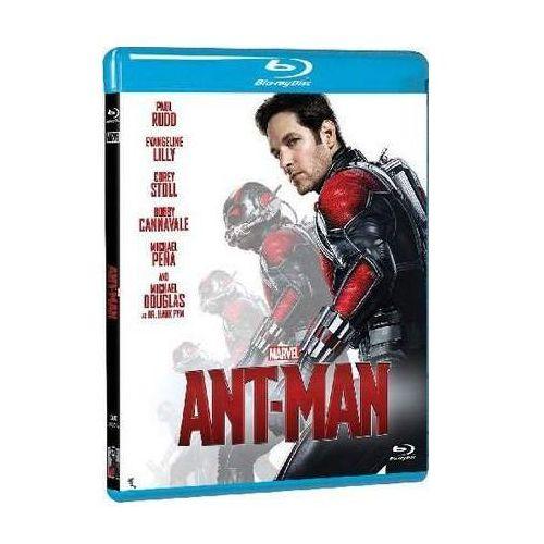 Ant-Man (Blu-ray) (7321917505475)