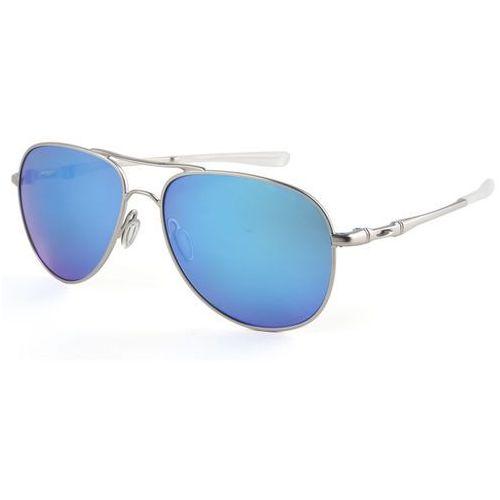 f7240588c08913 Okulary Słoneczne Oakley OO4119 ELMONT Polarized 411907 797,95 zł  Oryginalne okulary sloneczne Oakley OO4119 ELMONT Polarized 411907.