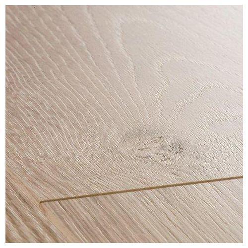Dąb Stary Biały LPU1285- Panele podłogowe QUICKSTEP- Largo ZAPYTAJ O RABAT! DOSTAWA GRATIS!, Quick-Step z Hurtownia Podłogi Drzwi