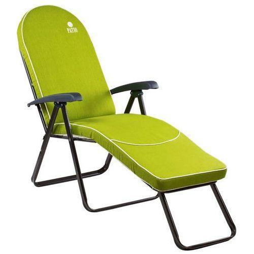Leżak ogrodowy (5904134005540)