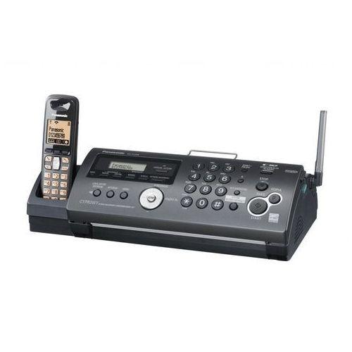Panasonic KX-FC268 z kategorii [faksy]