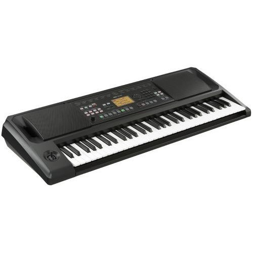 Korg EK 50 keyboard 61 klawiszy