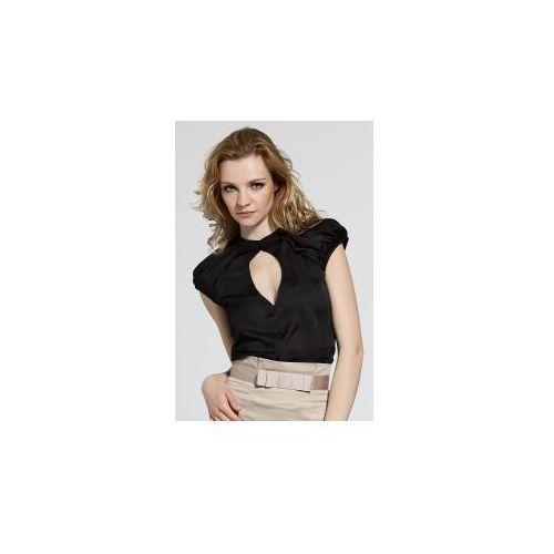 Bluzki i koszule - Miss Sixty - 76574 - oferta [0560d14b537f5436]