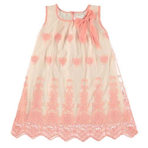 TUNIKA (sukienka dziecięca)