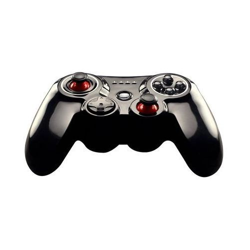 Gamepad FlashFire Hyper Bluetooth BT-7000-BR-MW-100