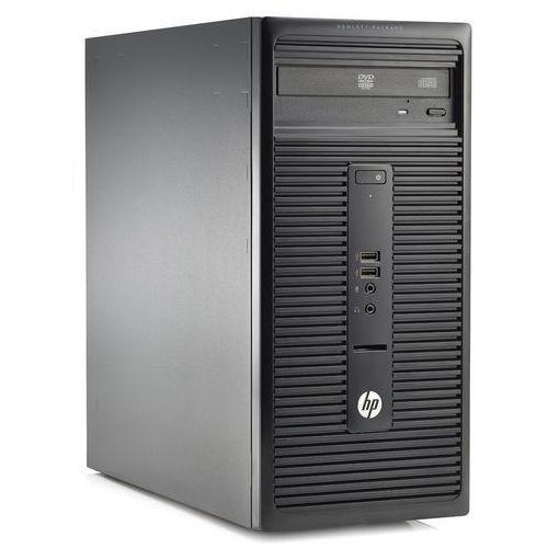 Hp Komputer 280 g1 mt (w3z94es) (5900626828635)