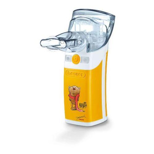 BEURER JIH 50 (inhalator)