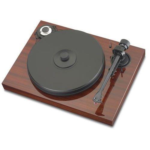 Artykuł Pro-Ject 2-Xperience Classic - 2 lata gwarancji*Salon W-wa z kategorii gramofony