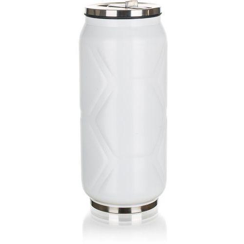 Banquet termos be cool white 370 ml (8591022381502)