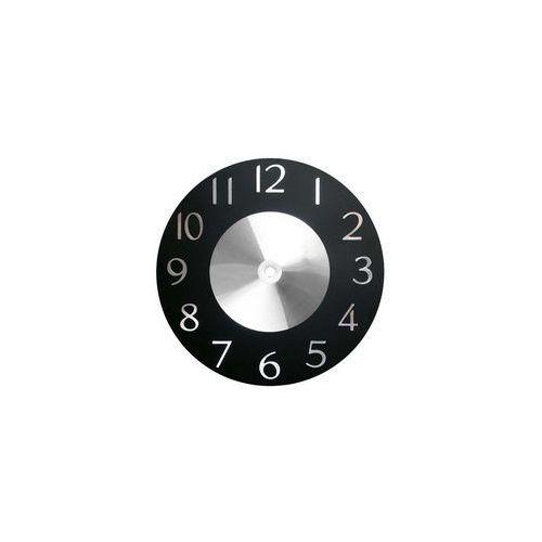 Aluminiowa tarcza zegarowa 215mm, TA_5012
