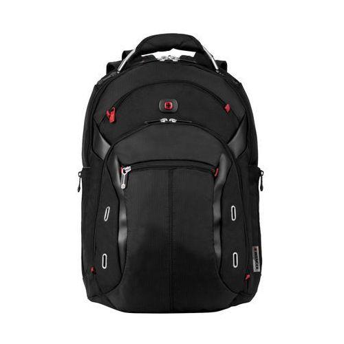 Plecak biznesowy Wenger Gigabyte 600627