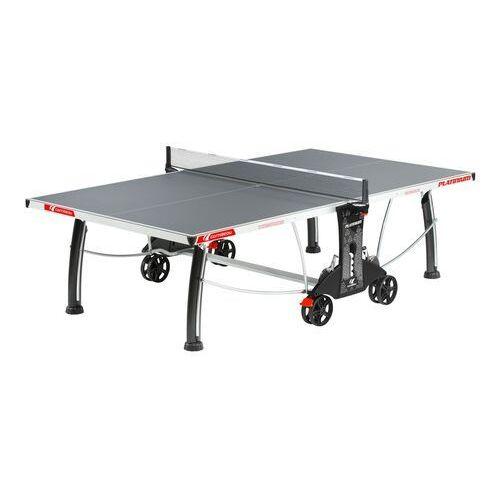 Stół tenisowy platinium outdoor marki Cornilleau