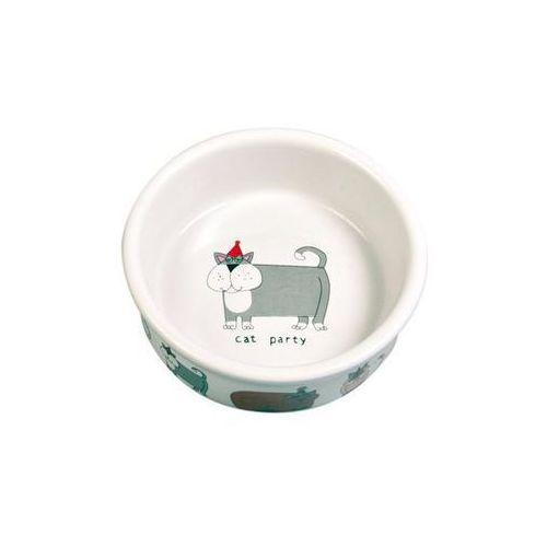 TRIXIE miska ceramiczna 200ml - sprawdź w wybranym sklepie