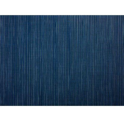 Aps Podkładka stołowa 450 x 330 mm, niebieska | , 60040