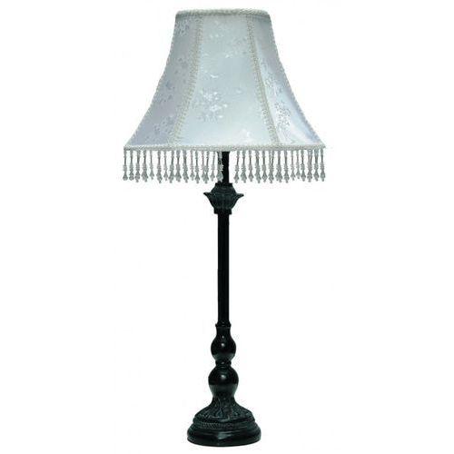 Lampa na biurko - produkt dostępny w Mango.pl