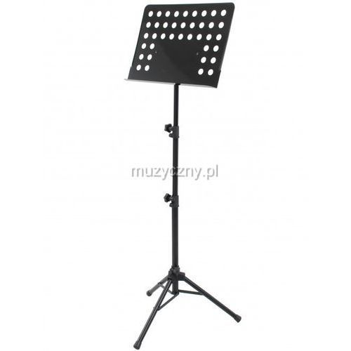 Mstar dc-900 pulpit do nut orkiestrowy