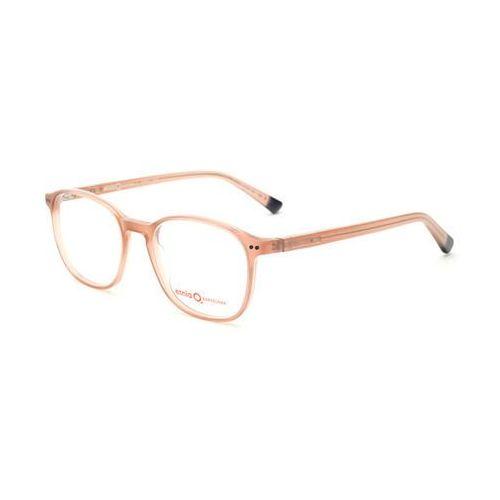 Okulary korekcyjne cork brbl marki Etnia barcelona