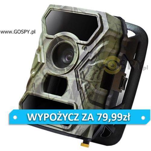 Tv-5140w50 kamera leśna fotopułapka marki Gospy.pl