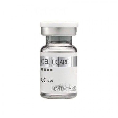 Revitacare CelluCare (fiolka 5 ml)
