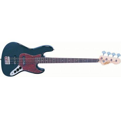 Vintage vj74blk, gitara basowa (5051548009807)
