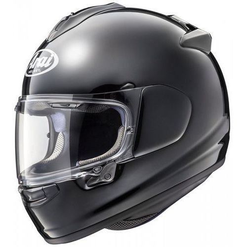 KASK INTEGRALNY ARAI CHASER-X DIAMOND BLACK