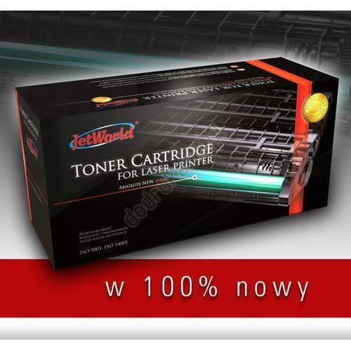 Toner do Oki B2500 B2520 B2540 MFP - zamiennik 09004391 [4k] (toner, bęben)