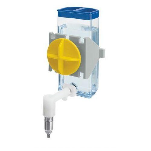 sippy medium pojnik automatyczny dla gryzoni 300ml marki Ferplast