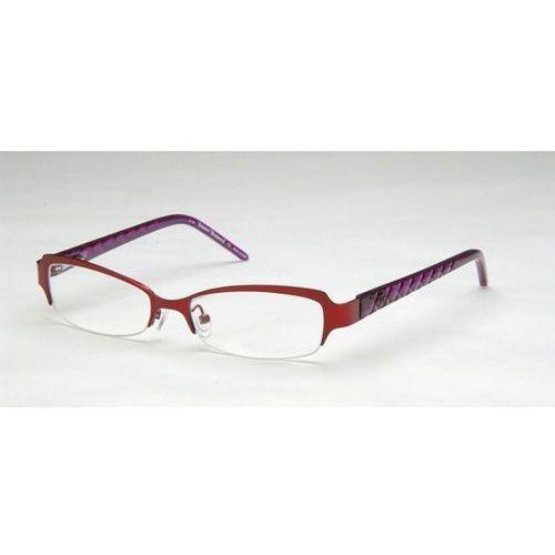 Vivienne westwood Okulary korekcyjne vw 095 02