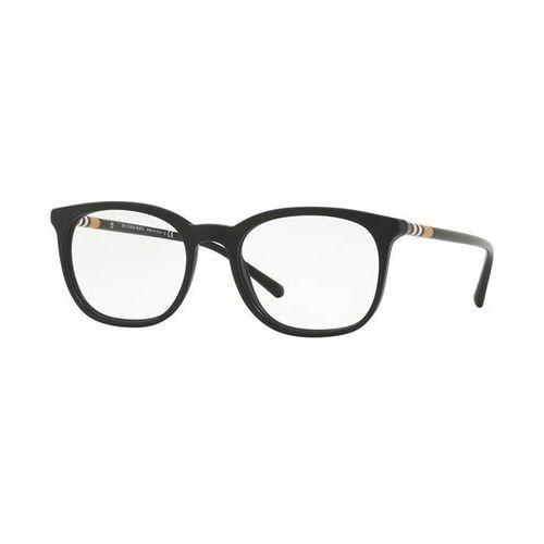 Okulary Korekcyjne Burberry BE2266 3464